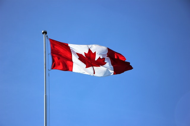 Travel or Immigrate to Canada